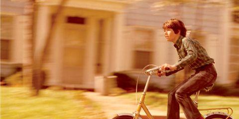 Tire, Bicycle tire, Wheel, Bicycle wheel, Bicycle frame, Bicycle wheel rim, Bicycle fork, Bicycle, Bicycle part, Bicycle handlebar,