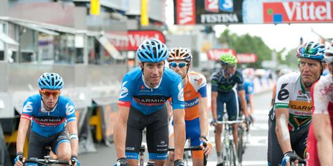 Clothing, Tire, Wheel, Bicycle jersey, Helmet, Bicycles--Equipment and supplies, Bicycle helmet, Sports equipment, Bicycle racing, Recreation,