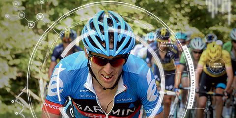Eyewear, Bicycle helmet, Bicycles--Equipment and supplies, Bicycle jersey, Vision care, Helmet, Sports equipment, Sportswear, Bicycle wheel rim, Recreation,