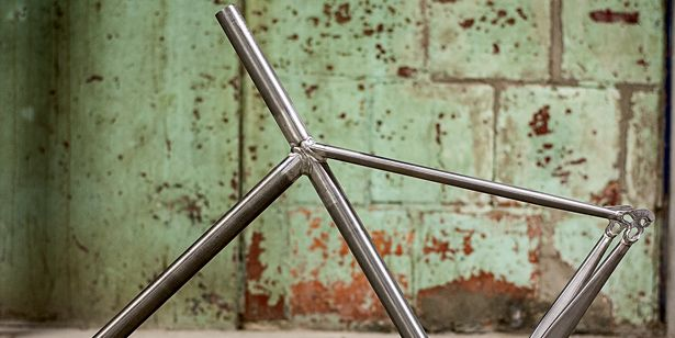 Aluminum Frames Are Back—And Better than Ever | Bicycling