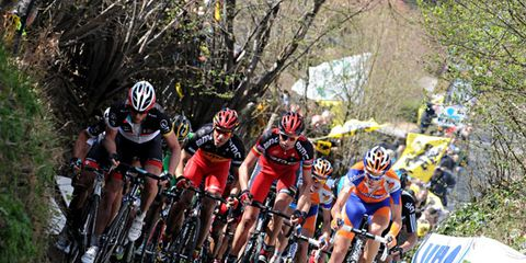Bicycle jersey, Bicycles--Equipment and supplies, Bicycle helmet, Helmet, Sports equipment, Bicycle racing, Sportswear, Endurance sports, Bicycle frame, Road bicycle racing,