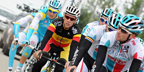 Clothing, Eyewear, Tire, Bicycle jersey, Helmet, Bicycles--Equipment and supplies, Vision care, Bicycle helmet, Sportswear, Bicycle racing,