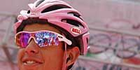 Eyewear, Nose, Vision care, Helmet, Glasses, Personal protective equipment, Bicycles--Equipment and supplies, Sportswear, Bicycle clothing, Sports gear,