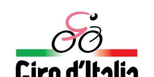 Text, Pink, Magenta, Line, Font, Logo, Graphics, Brand, Circle, Artwork,