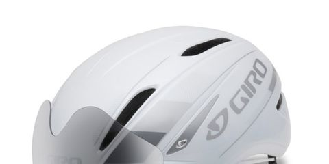 Input device, Peripheral, Computer accessory, Laptop accessory, Personal computer hardware, Personal protective equipment, Grey, Computer hardware, Plastic, Helmet,