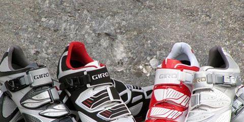 Product, Red, White, Athletic shoe, Carmine, Fashion, Black, Grey, Walking shoe, Brand,