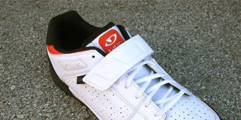 Footwear, Product, Shoe, White, Sneakers, Light, Carmine, Pattern, Fashion, Black,