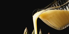 Ingredient, Black, Grass family, Crop, Flowering plant, Agriculture, Plant stem, Wheat, Food grain, Still life photography,