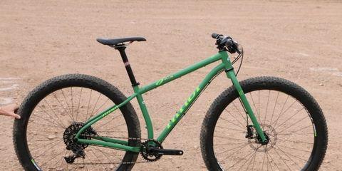 Bicycle tire, Bicycle wheel, Tire, Bicycle frame, Bicycle wheel rim, Bicycle fork, Bicycle part, Spoke, Bicycle stem, Bicycle accessory,