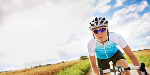 Eyewear, Tire, Bicycles--Equipment and supplies, Glasses, Bicycle helmet, Vision care, Bicycle frame, Helmet, Sports equipment, Bicycle jersey,
