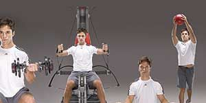 Leg, Fun, Product, Social group, Standing, Sitting, Balance,