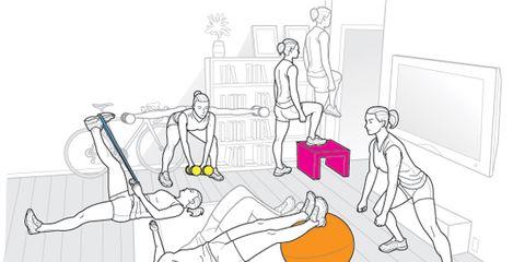 Leg, Shoulder, Joint, Human leg, Knee, Elbow, Illustration, Chest, Drawing, Artwork,
