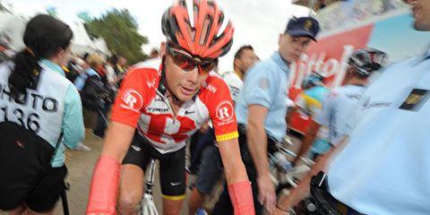 Eyewear, Bicycle jersey, Bicycle handlebar, Bicycle helmet, Bicycles--Equipment and supplies, Helmet, Bicycle frame, Sportswear, Personal protective equipment, Sports equipment,