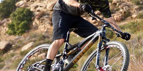 Tire, Bicycle tire, Bicycle wheel, Wheel, Bicycle frame, Bicycle wheel rim, Bicycle fork, Bicycle part, Shoe, Bicycle,