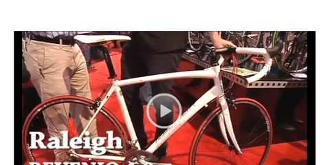 Bicycle frame, Bicycle tire, Tire, Wheel, Bicycle wheel, Bicycle wheel rim, Bicycle fork, Bicycle part, Bicycle handlebar, Bicycles--Equipment and supplies,