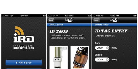 Font, Watch, Tan, Display device, Watch accessory, Screenshot, Brand, Multimedia, Clock, Software,