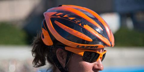 Clothing, Eyewear, Helmet, Vision care, Glasses, Bicycles--Equipment and supplies, Sports gear, Personal protective equipment, Bicycle helmet, Sportswear,