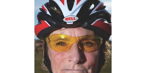 Eyewear, Helmet, Personal protective equipment, Bicycle clothing, Sports gear, Headgear, Bicycle helmet, Cool, Bicycles--Equipment and supplies, Goggles,
