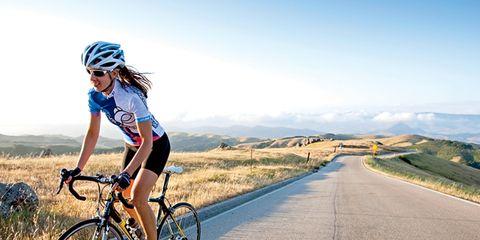 Tire, Bicycle frame, Bicycle wheel, Wheel, Bicycle tire, Bicycle wheel rim, Helmet, Bicycle handlebar, Bicycles--Equipment and supplies, Bicycle part,