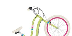 Bicycle tire, Bicycle frame, Bicycle wheel, Bicycle wheel rim, Bicycle part, Bicycle fork, Bicycle, Bicycle accessory, Bicycle handlebar, Magenta,