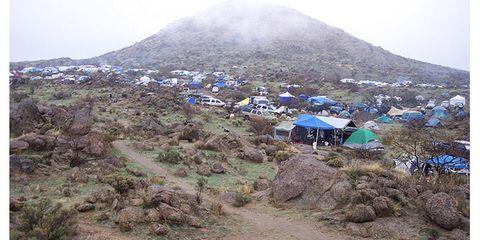 Mountainous landforms, Plant community, Highland, Landscape, Hill, Mountain range, Hill station, Slope, Mountain, Soil,