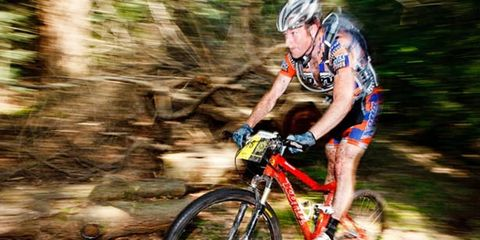 Tire, Bicycle frame, Wheel, Bicycle wheel, Helmet, Bicycles--Equipment and supplies, Bicycle wheel rim, Mountain bike, Bicycle, Bicycle part,