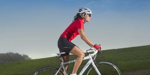 Tire, Wheel, Bicycle wheel, Bicycle tire, Bicycle wheel rim, Bicycle frame, Helmet, Bicycles--Equipment and supplies, Bicycle helmet, Bicycle handlebar,