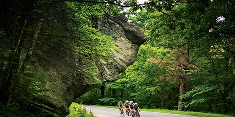 Road, Bicycles--Equipment and supplies, Infrastructure, Road cycling, Bicycle frame, Asphalt, Road surface, Lane, Bicycle racing, Endurance sports,