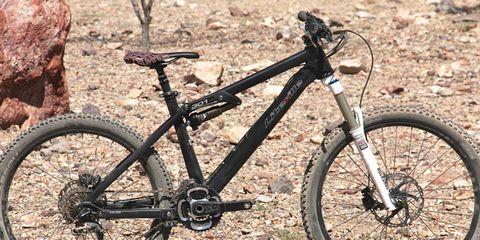 Bicycle tire, Bicycle frame, Bicycle wheel, Bicycle wheel rim, Bicycle fork, Bicycle part, Crankset, Bicycle stem, Bicycle saddle, Spoke,