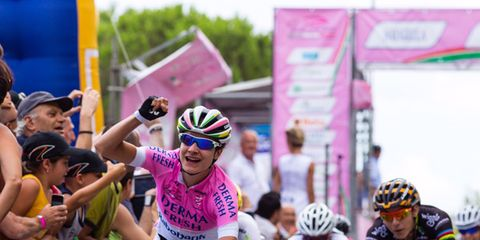 Eyewear, Tire, Bicycle jersey, Vision care, Bicycle helmet, Bicycles--Equipment and supplies, Helmet, Bicycle handlebar, Sports equipment, Sportswear,