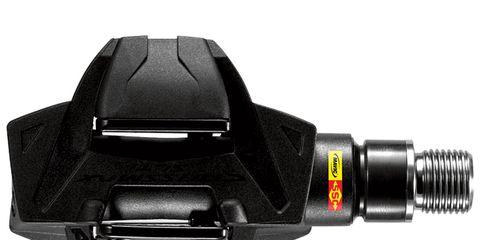 Technology, Black, Motorcycle accessories, Carbon, Machine, Cameras & optics, Plastic, Camera accessory, Gadget, Lens,