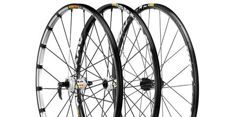 Bicycle wheel rim, Bicycle tire, Rim, Spoke, White, Bicycle part, Line, Bicycle wheel, Bicycle accessory, Synthetic rubber,