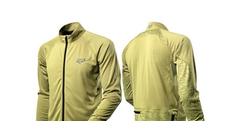 Product, Sleeve, Green, Collar, Textile, Outerwear, Coat, Jacket, Fashion, Sweatshirt,