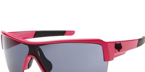 Eyewear, Glasses, Vision care, Product, Brown, Glass, Personal protective equipment, Sunglasses, Red, Goggles,