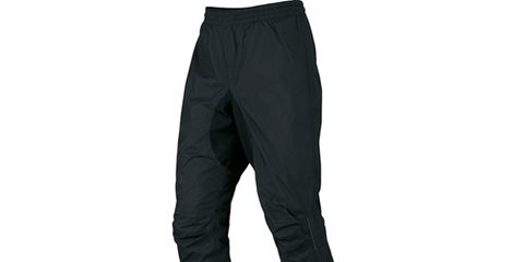 Clothing, Trousers, Denim, Textile, Standing, Style, Pocket, Black, Waist, Active pants,