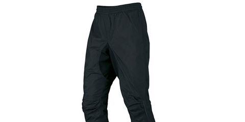 Clothing, Denim, Trousers, Textile, Standing, Jeans, Pocket, Style, Black, Waist,