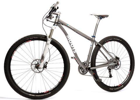 Mountain Bike Gear | Bicycling