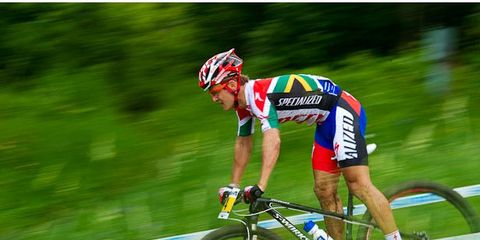 Bicycle frame, Tire, Bicycle helmet, Bicycles--Equipment and supplies, Bicycle jersey, Wheel, Helmet, Sports uniform, Bicycle wheel, Bicycle handlebar,