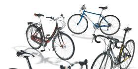 Tire, Wheel, Bicycle tire, Bicycle frame, Bicycle wheel rim, Bicycle fork, Mode of transport, Bicycle wheel, Bicycle part, Bicycle,