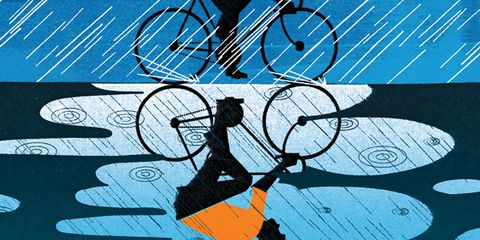 Art, Bicycle frame, Graphics, Graphic design, Wing, Illustration, Bicycle tire, Bicycles--Equipment and supplies, Painting, Artwork,