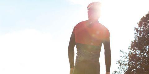 Standing, Summer, Waist, Sunlight, Active shorts, Trunk, Trunks, board short, Bermuda shorts, Swimwear,