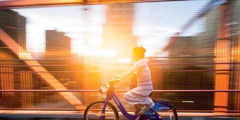 Bicycle tire, Bicycle wheel, Bicycle wheel rim, Bicycle frame, Bicycle, Bicycle part, Amber, Bicycle handlebar, Bicycle fork, Spoke,