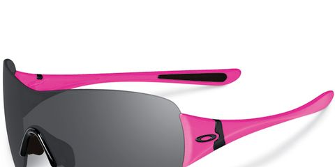 Eyewear, Vision care, Product, Brown, Glass, Personal protective equipment, Magenta, Pink, Goggles, Purple,