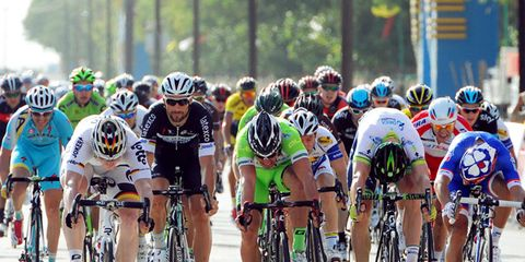 Clothing, Tire, Bicycle wheel, Bicycle jersey, Bicycles--Equipment and supplies, Wheel, Bicycle tire, Helmet, Mode of transport, Bicycle helmet,