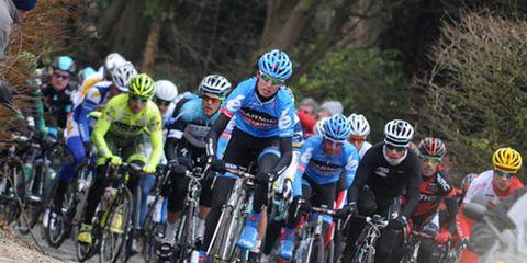 Tire, Wheel, Bicycle jersey, Bicycle helmet, Bicycles--Equipment and supplies, Land vehicle, Helmet, Recreation, Bicycle, Bicycle racing,