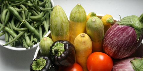 Vegan nutrition, Whole food, Food, Local food, Produce, Natural foods, Vegetable, Ingredient, Food group, Still life photography,
