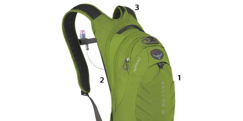 Personal protective equipment, Bag, Boot, Safety glove, Outdoor shoe,