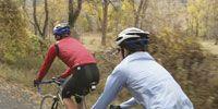 Wheel, Tire, Bicycle frame, Bicycle wheel, Bicycles--Equipment and supplies, Helmet, Mode of transport, Bicycle wheel rim, Bicycle handlebar, Bicycle,