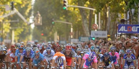 Tire, Wheel, Bicycle jersey, Bicycles--Equipment and supplies, Bicycle helmet, Helmet, Bicycle racing, Bicycle tire, Quadrathlon, Road bicycle racing,