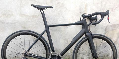 Bicycle frame, Bicycle tire, Tire, Bicycle wheel rim, Bicycle wheel, Bicycle fork, Bicycles--Equipment and supplies, Bicycle handlebar, Bicycle part, Bicycle stem,